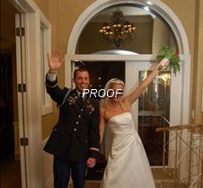 Huff Wedding 310