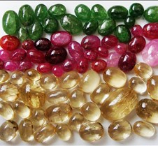 Wholesale Gemstones Navneetgems is the top manufacturer and exporter of Gemstones. Our showroom located in Thailand and we supply Wholesale Gemstones from Thailand and India
