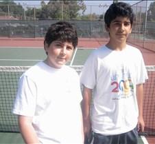 Tennis 6th 015