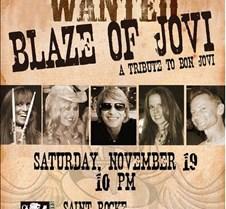 2011%2D11%2D19+Blaze+of+Jovi+%40+Hermosa+Beach+Saint+Rocke