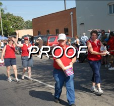 Irving July 4th Parade 206