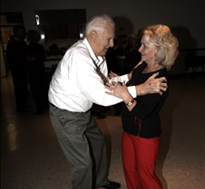JOSLYN SENIOR CENTER CHRISTMAS DANCE 12 17 2008 JOSLYN SENIOR CENTER CHRISTMAS DANCE December 17, 2008.  Hope you all enjoyed the dance!  The photographs are provided to you at cost!  I have been a Professional Photographer Since 1974.  I am available for weddings, special events, dances, and award dinn