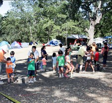 09_Family Camp_127