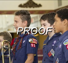 12-15-12_cubscouts