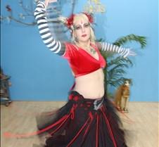 Oasis Dance 9 25 2011 RT (468)