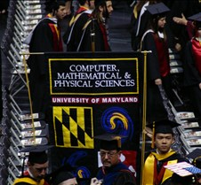 Mosi's Maryland May Days Mosi's Maryland University graduation pictures