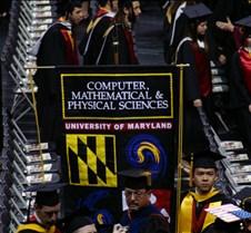 Mosi's Maryland May Days Mosi's Maryland University graduation pictures