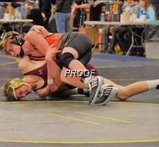 wrestling carson mcneal