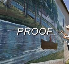 070713_springlake_murals-04