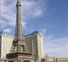 Vegas Trip  End  Sept 06 014
