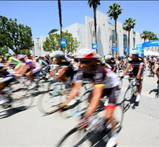 AMGEN TOUR OF CA 2012 (127)