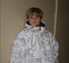 Christmas 2007_060
