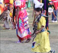 San Manuel Pow Wow 10 11 2009 1 (314)