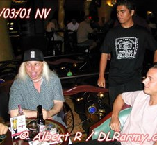 016_David_RealRocker_his_lil_buddy_and_K