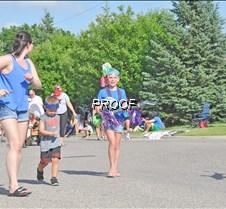 kid parade 2