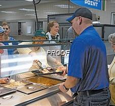 Thanksgiving dinner servers CMYK NEW