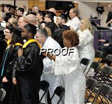 ACU Grad 2012_040