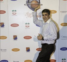 Ararat_Basketball_Night_Nov2012_642