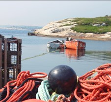 Nova Scotia  17