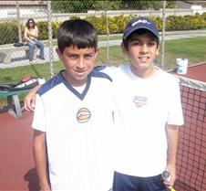 Tennis 6th 010