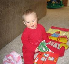 christmas2004 christmas 2004