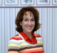 Debbie yetter1