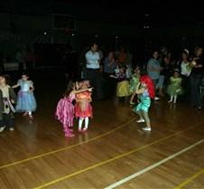 Halloween 2008 0368