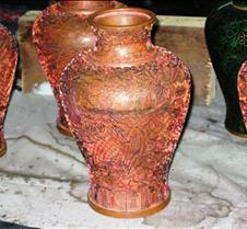 PotteryMfgBeijing2