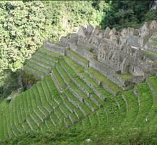 Peru 288