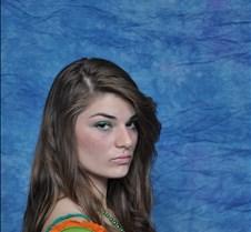 Portrait+Class+3+21+2010+Camera+2