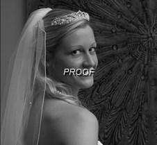 Huff Wedding 081