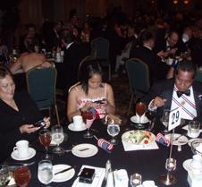 4th degree banquet_10