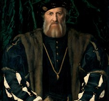 417Charles de Solier-Hans Holbein Younge