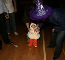 Halloween 2008 0341