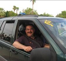 Rally2003- Palm Spring 035