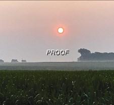 Smoky sunrise-2