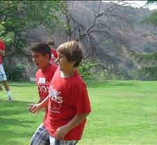 2008 SDC week 6- bowlinghb 030