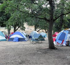 09_Family Camp_113