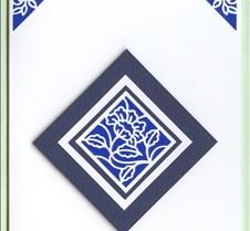 Delft-diamond_layered_flower