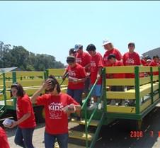 2008 SDC WEEK 2 050