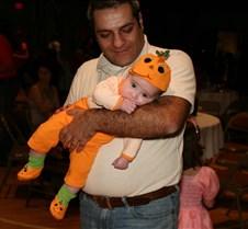 Halloween 2008 0261