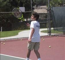 Tennis 6th 090