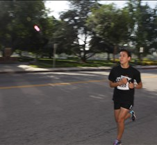Mayors Run 5 20 12 (405)