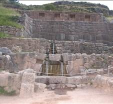 Peru 514