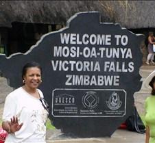 Victoria Falls0014