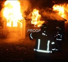 Fire 3