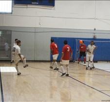 Indoor Soccer 2016 Ararat 6223