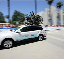 AMGEN TOUR OF CA 2012 (142)