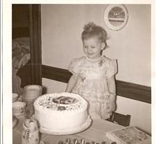 1954_March_5_Karen