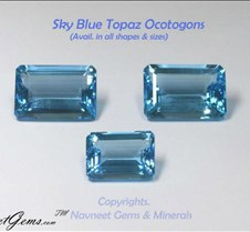 Blue Topaz Browse a wide range of Blue Topaz to buy online at Navneetgems. Find great deals on Fine Blue Topaz with 100% Satisfaction Guaranteed